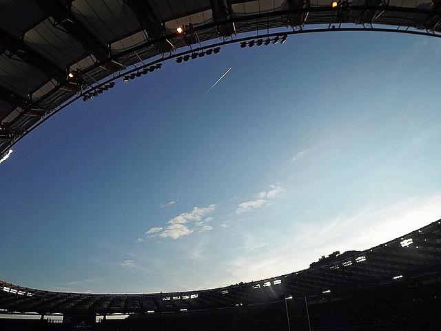 東京オリンピック2021中止署名サイトどこ?やり方も画像で紹介!