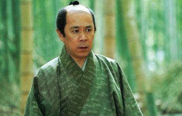 映画忠臣蔵で岡村隆史が芸人から俳優に転身か?現在のテレビレギュラー番組から考察!
