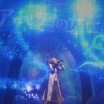 アナ雪2主題歌(ED曲)歌手「中元みずき」が歌うま!カラオケバトル出演動画付きで紹介!