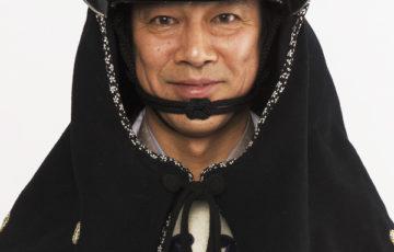 映画忠臣蔵堤真一の出身地は大阪?関西弁の主演映画の代表作を紹介!