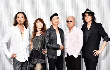 バービーボーイズMステスーパーライブ2019杏子のダンスがエロかっこいい?