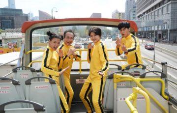 コンフィデンスマン映画ロケ地撮影地の舞台は香港のどこ?ダー子とモナコのオフショット画像も紹介!」