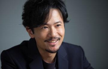 稲垣吾郎NHK朝ドラ青春家族ではどんな役でかっこいいorかわいい?
