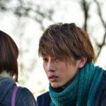 杉野遥亮金髪でけだものの役がイケメンすぎる!ブレイクしたきっかけのドラマってホント?