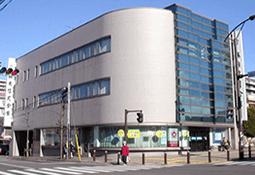 半沢直樹2ロケ地東京中央銀行伊勢志摩支店はどこ?