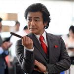 黒崎駿一の玉つかみ今田美桜の演技がかわいい!ツイッターの反応は?