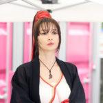 MIU404りょうの役は男or女?コスプレと宝塚感がすごい画像も紹介!
