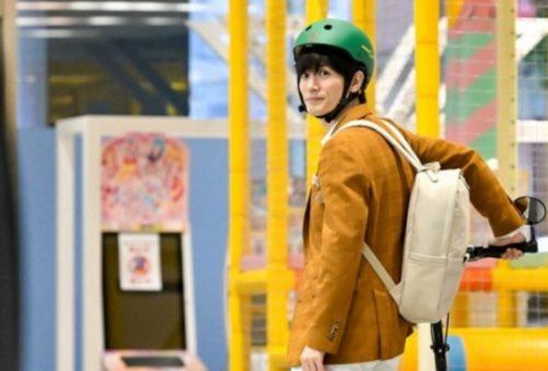 カネ恋三浦春馬はいじめられてたってホント?服やリュックの意味がヤバい!
