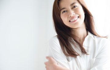 中林美和の長女はブサイク?顔画像と現在何してるか紹介!