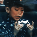 三浦春馬子役時代の作品画像一覧!代表作武蔵がイケメンすぎる?
