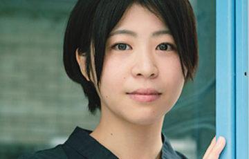 Aマッソ加納愛子はかわいい?コラム本はおもしろい?
