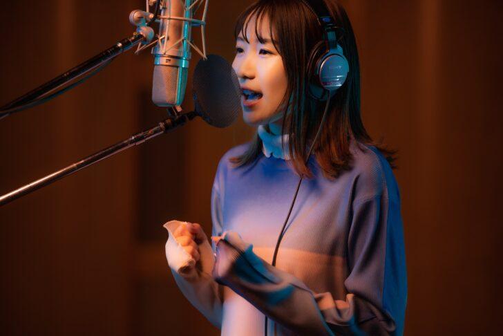 幾田りら歌上手いのは才能?生い立ち学生時代オーディションの経歴を調査!