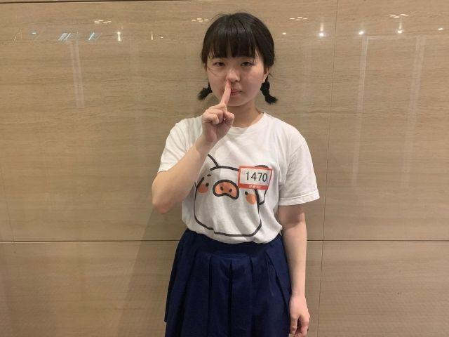 高田ぽる子本名と芸名の由来意味は何?元メイド喫茶のかわいい画像も紹介!