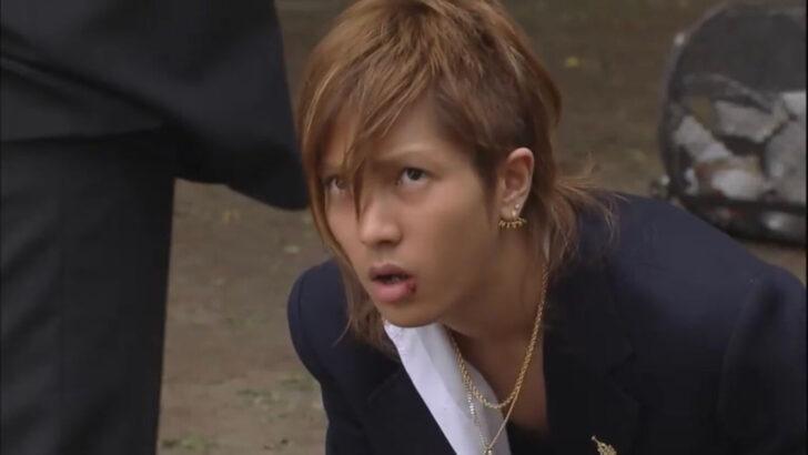 ドラゴン桜2矢島のその後ネタバレ!ドラマで山P出演の可能性は?