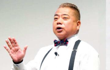 出川哲郎マリエの告発で罪になる?木下レオンの占いは当たってた?