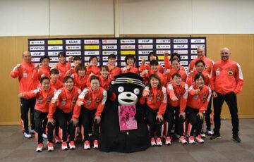 おりひめジャパン愛称の由来と意味は?東京オリンピック代表メンバーも紹介!