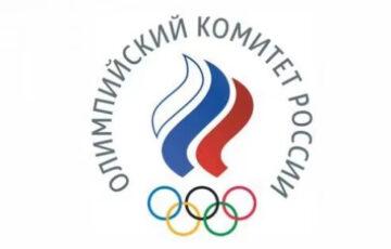 オリンピックROC国とはどこ?国名が違う理由はなぜ?