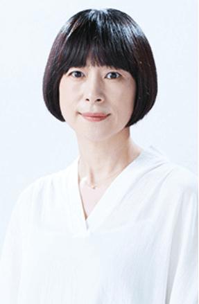 うきわドラマ相関図キャスト一覧を配役と顔画像付きで紹介!2
