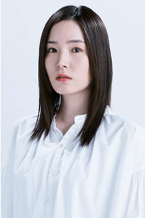 うきわドラマ相関図キャスト一覧を配役と顔画像付きで紹介!