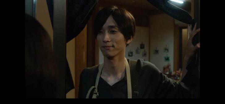 田中樹モテる理由はなぜ?ドラマうきわ田宮役の色気がヤバい!